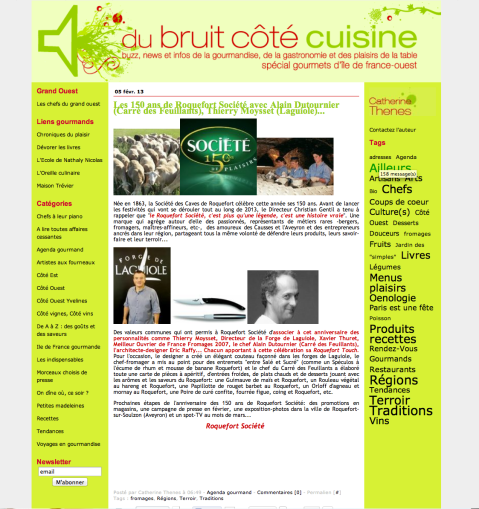 Dubruitcotecuisine.canalblog.com
