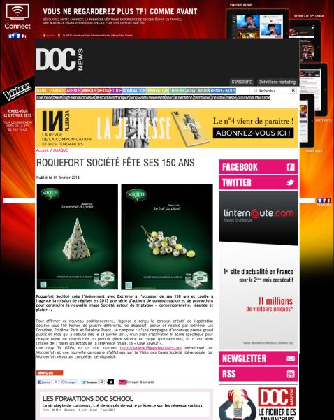 Docnews.fr