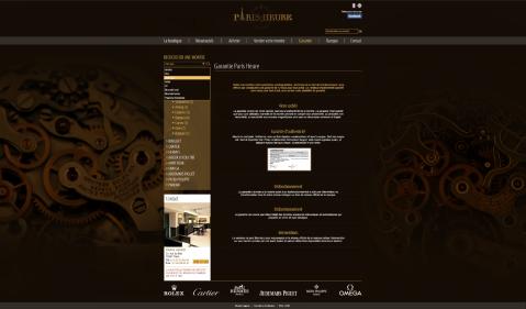 Capture d'écran 2013-03-29 à 18.15.43