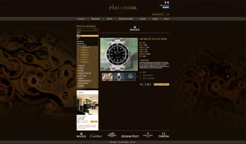 Capture d'écran 2013-03-29 à 18.15.51