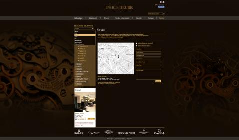 Capture d'écran 2013-03-29 à 18.16.03