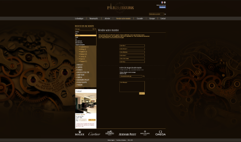 Capture d'écran 2013-03-29 à 18.17.42
