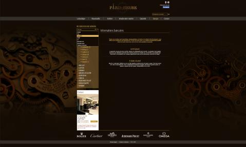 Capture d'écran 2013-04-02 à 10.16.47