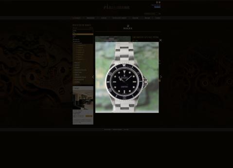 Capture d'écran 2013-04-09 à 12.20.34