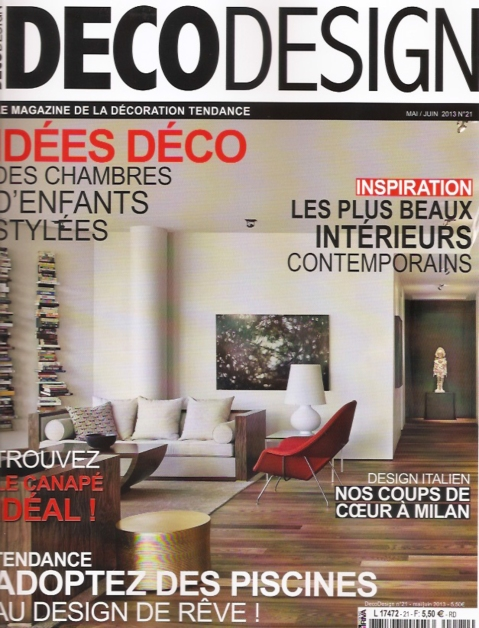 Deco Design
