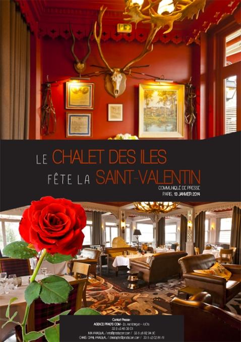 CP St Valentin chalet des iles-1