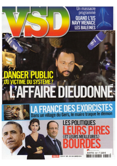 VSD 2 au 8 janvier 2014.jpg