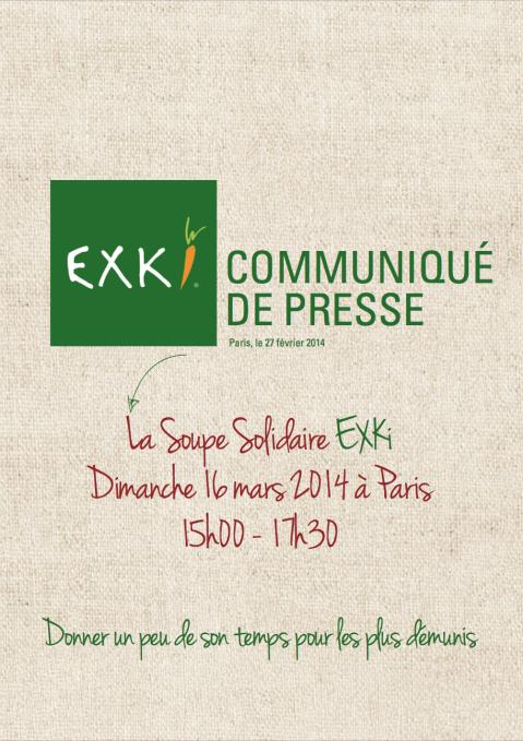 CP LA SOUPE SOLIDAIRE EXKi 16032014
