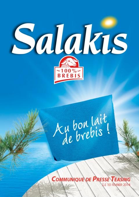 CP teaser Salakis