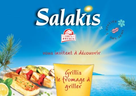 Invitation Cours de cuisine jeudi 13 mars SALAKIS-1