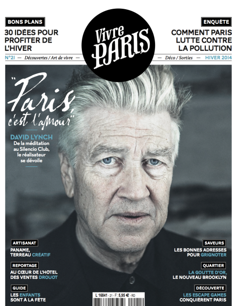 VIVRE PARIS 21_SnapEvent