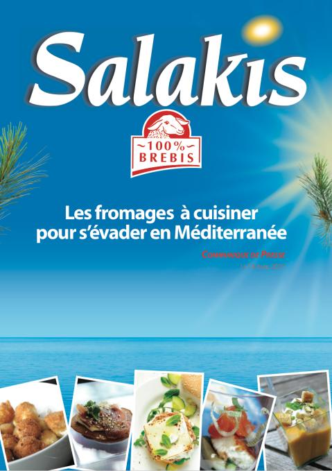 CP teasing Salakis 2015