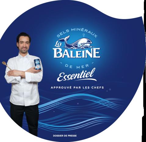 DP La Baleine Pierre Augé 2015
