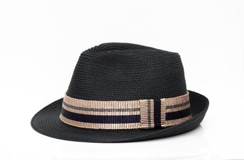 Chapeau 1 (1)