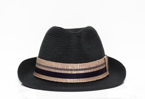 Chapeau 1.1