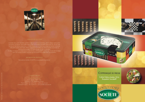cp-coffret-roquefort-societe-2016