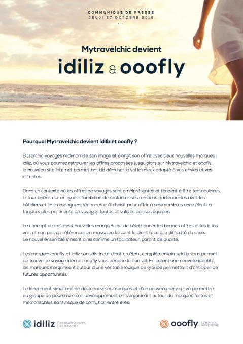 cp-idiliz-et-ooofly