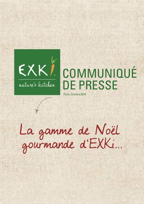 cp-noel-exki-2016-v2