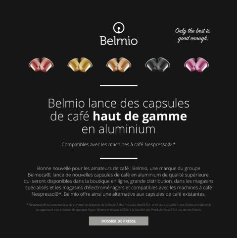 dp-belmio-fr-2016