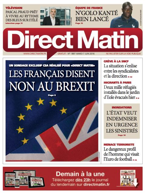 directmatin-20160607-1