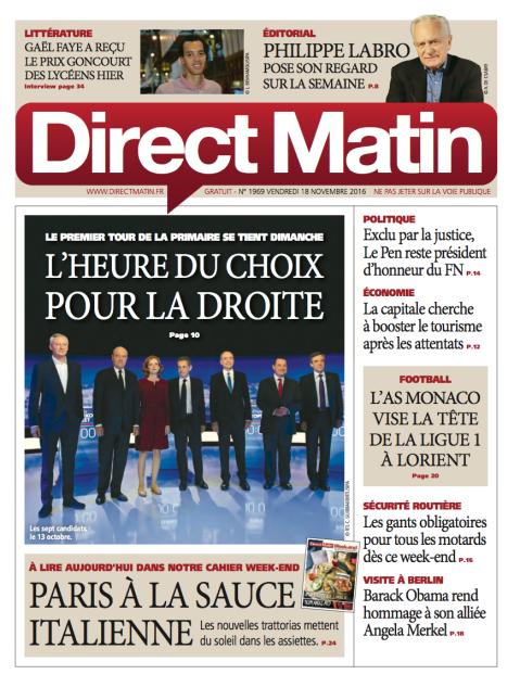 directmatin-20161118-1969