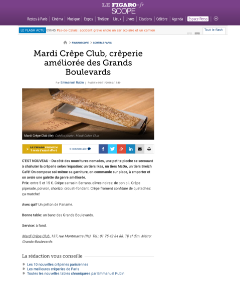 lefigaro-fr-09-novembre-2016-mardi-crepe-club