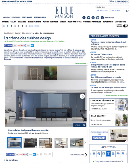 maison-deco-com-12-aout-2016-1