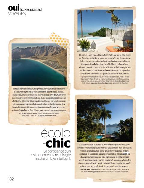 oui-magazine-decembre-2016