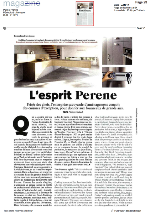 air-france-magazine-janvier-2017