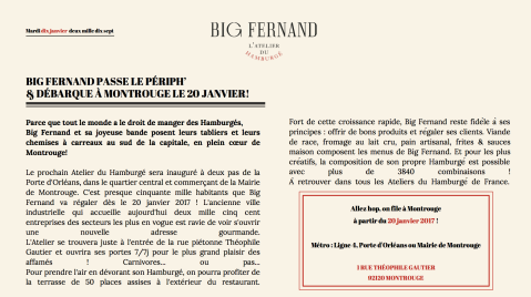 cp-big-fernand-ouvre-a-montrouge