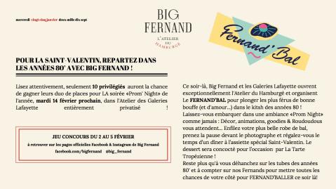 cp-big-fernand-saint-valentin