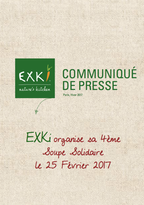 cp-exki-soupe-solidaire-25-fevrier-2017