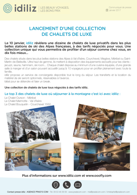 cp-idiliz-collection-chalets-de-luxe