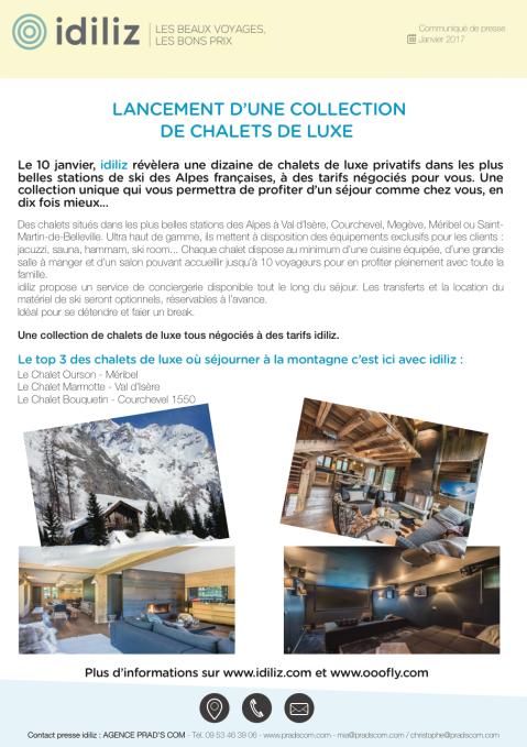 cp-idiliz-collection-chalets-de-luxe