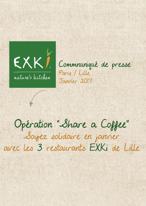 cp-share-a-coffee-exki-lille-2017