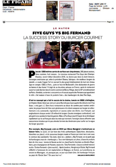 figaro-magazine-06_07-jan-17