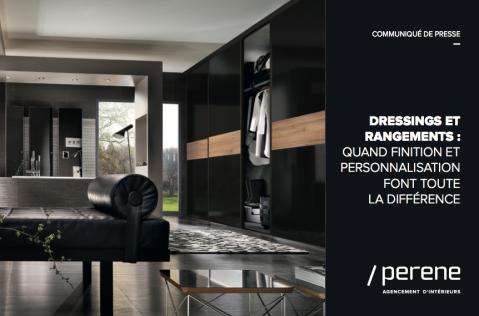 communique_de_presse_dressings_et_rangements_perene_2017