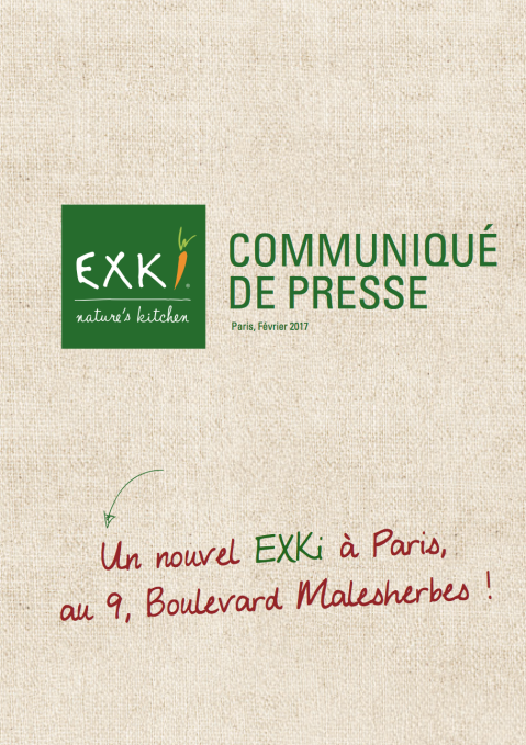 cp-exki-ouverture-malesherbes