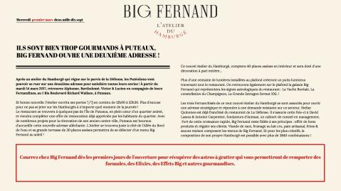 cp-big-fernand-ouvre-a-puteaux
