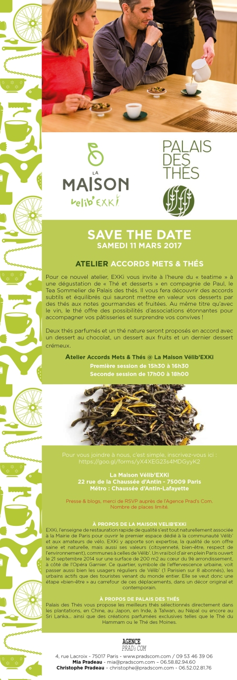 newsletter-lmve-atelier-tea
